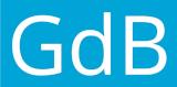 GdB Geospatial